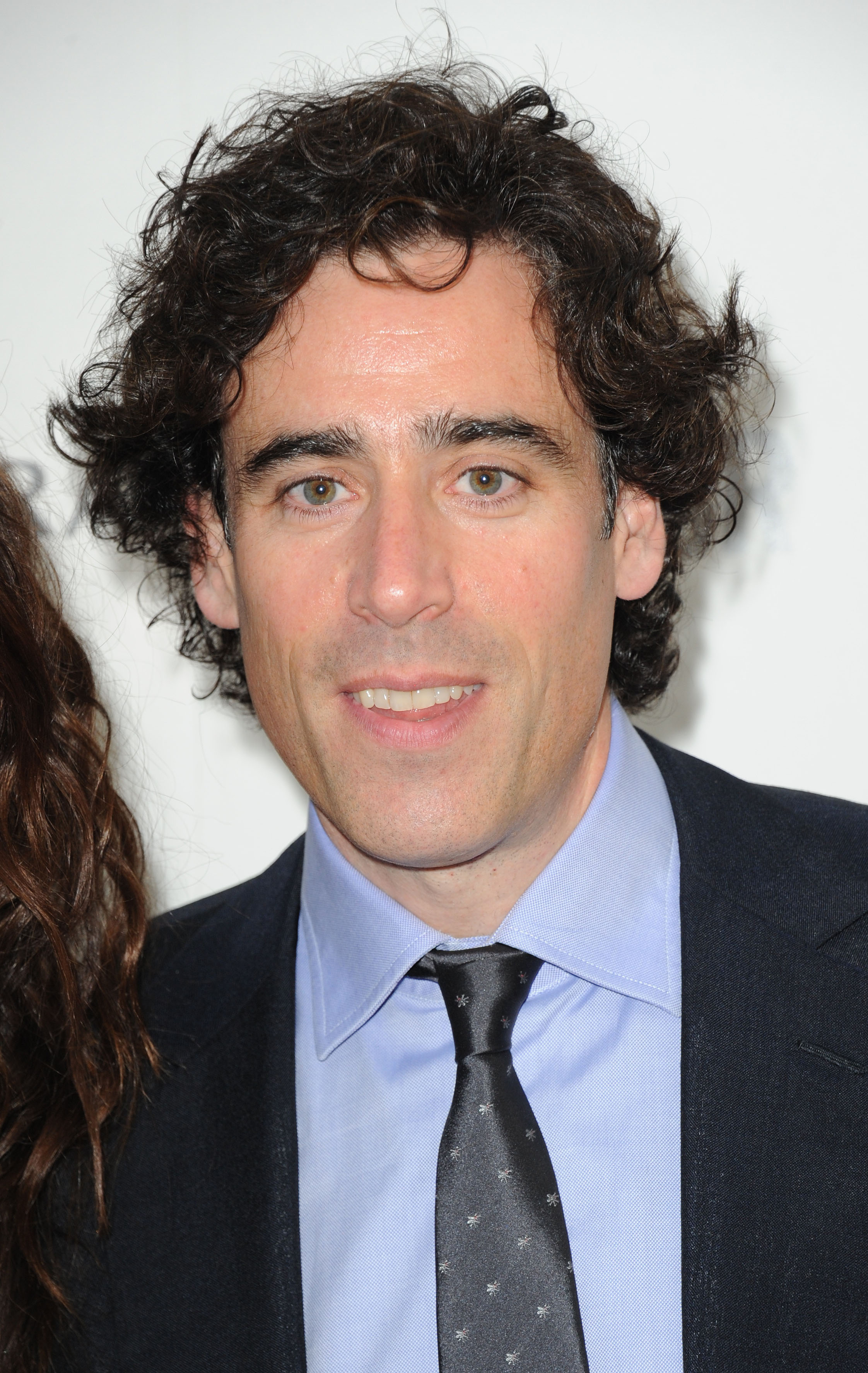 stephen mangan national theatre