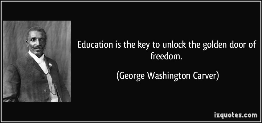 Httpwww Overlordsofchaos Comhtmlorigin Of The Word Jew Html: George Washington Carver Quotes On Education. QuotesGram