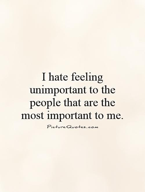 Feeling Neglected Quotes: Feeling Ignored And Forgotten Quotes. QuotesGram