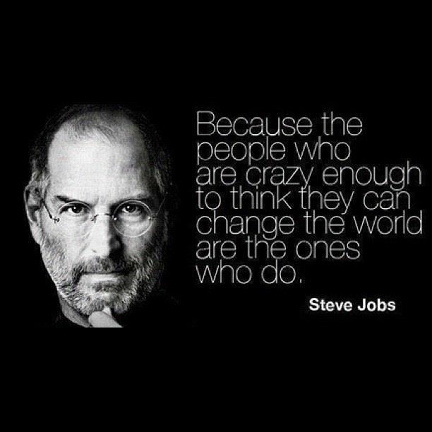 Marketing Quotes Steve Jobs. QuotesGram - 37.8KB