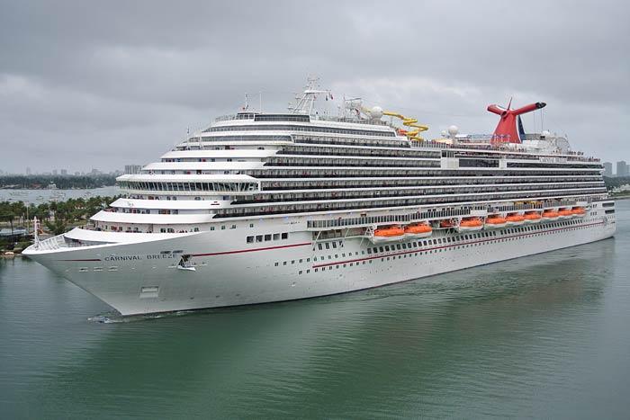Cute Cruise Ship Quotes Quotesgram: Cruise Ship Quotes. QuotesGram