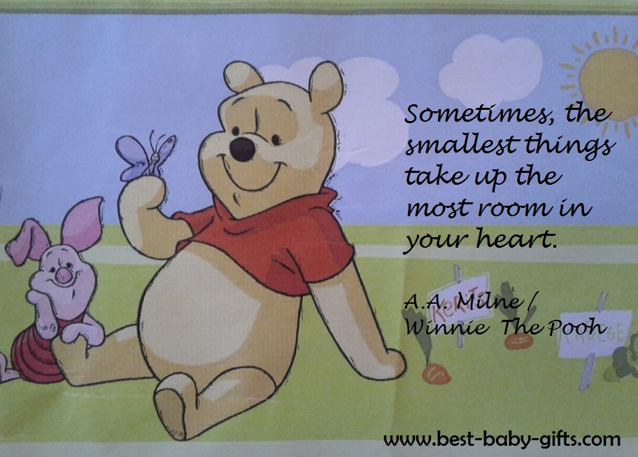 New Baby Coming Quotes Quotesgram: New Baby Quotes For Scrapbooking. QuotesGram