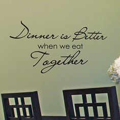 dinner time quotes and sayings. quotesgram