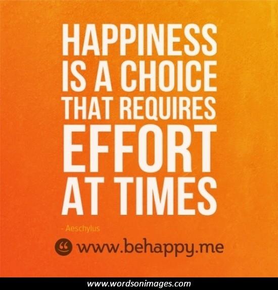 Antoine de Saint-Exupery Quotes. QuotesGram
