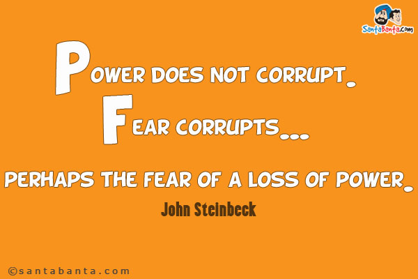 quotes on corrupt politicians  quotesgram