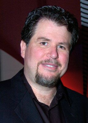 don coscarelli twitterdon coscarelli films, don coscarelli twitter, don coscarelli, don coscarelli imdb, don coscarelli phantasm, don coscarelli net worth, don coscarelli movies, don coscarelli filmaffinity, don coscarelli interview, don coscarelli phantasm 5, don coscarelli facebook, don coscarelli wikipedia, don coscarelli filmography, don coscarelli contact, phantasm don coscarelli, don coscarelli jr, don coscarelli podcast, don coscarelli new movie, don coscarelli sam raimi, don coscarelli - 1979