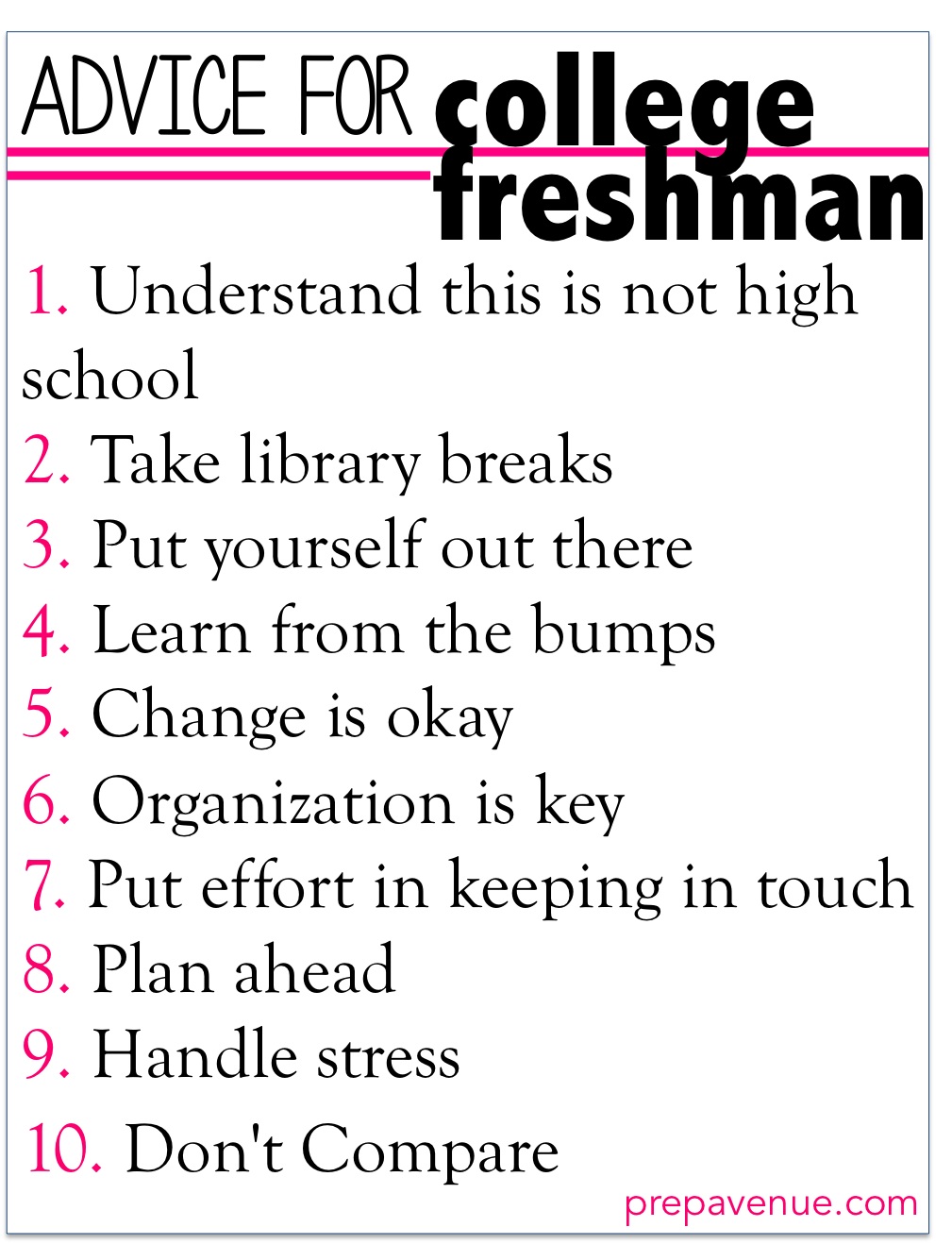 high school freshman year quotes quotesgram