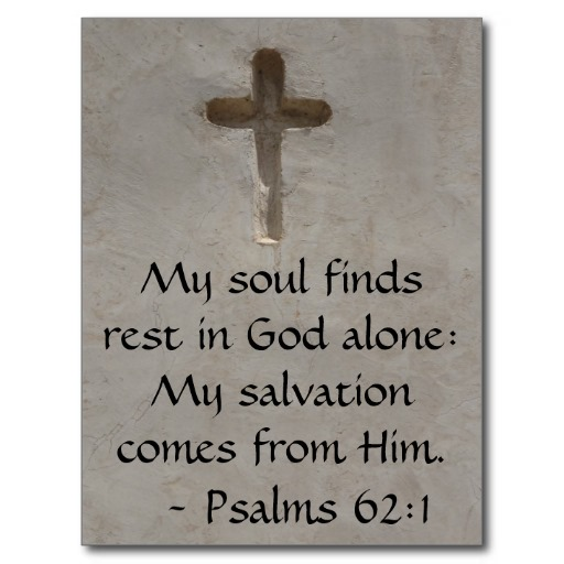 Inspirational Quotes On Pinterest: Inspirational Quotes Psalm. QuotesGram