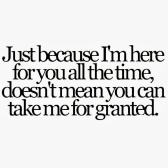 Quotes About Love And Heartbreak: Depressing Quotes About Heartbreak. QuotesGram