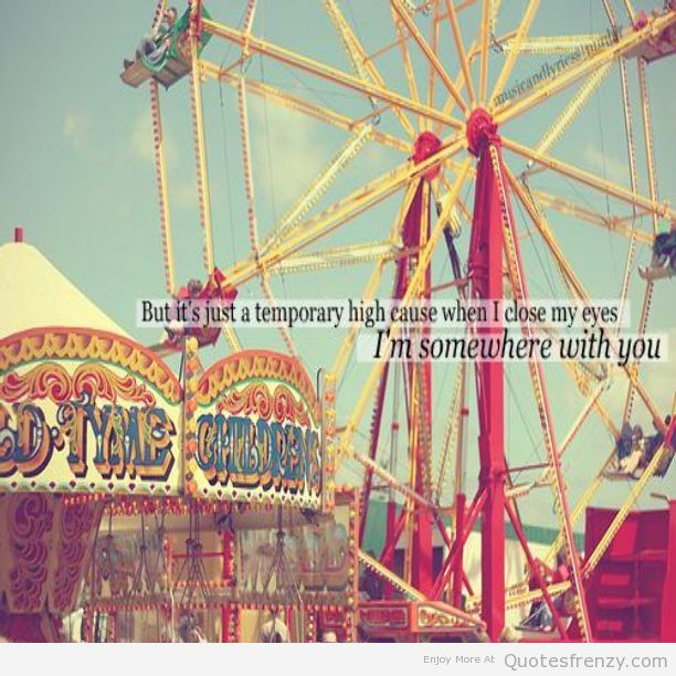 carnival quotes and sayings quotesgram