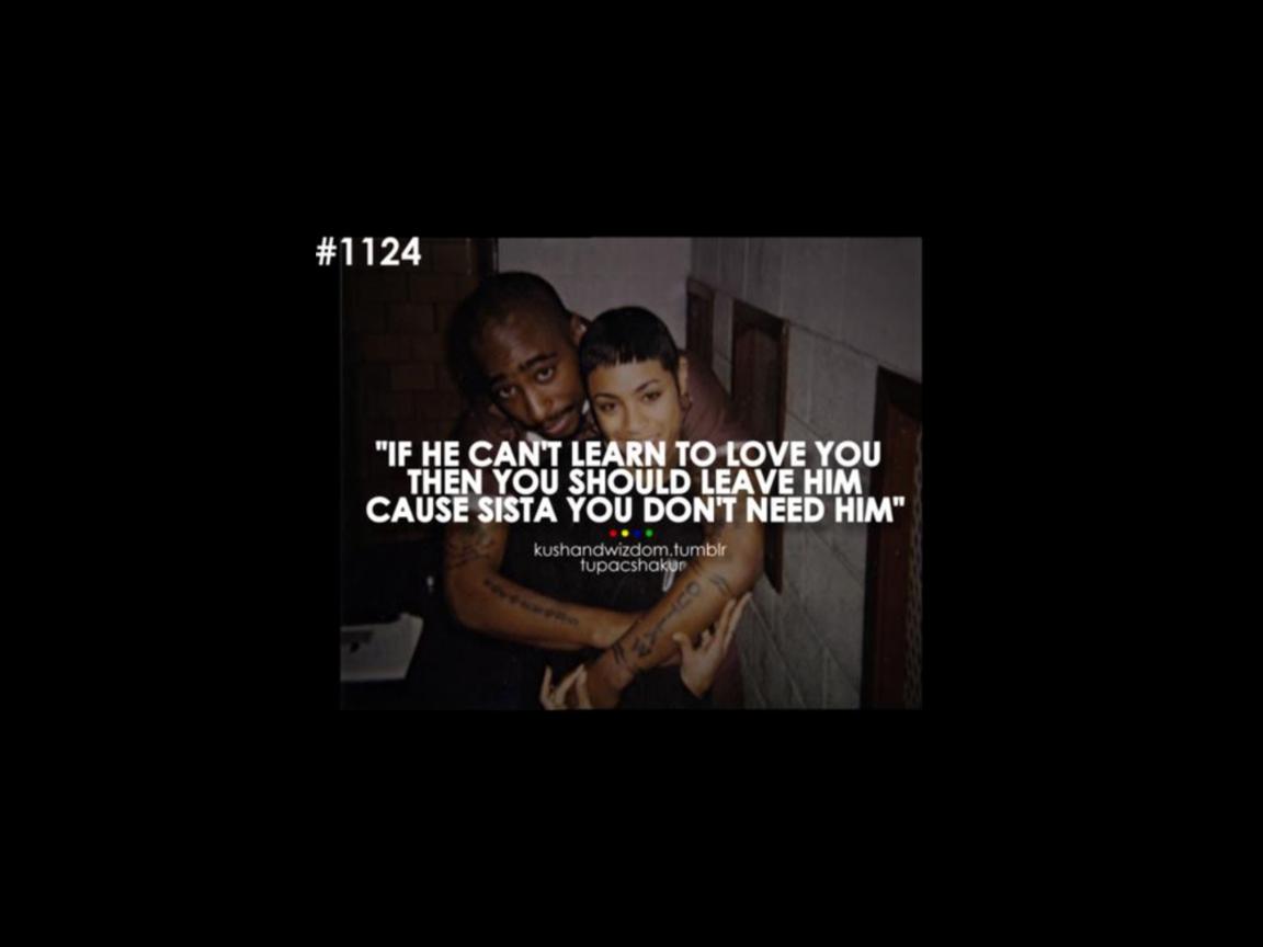 Rapper Love Quotes. QuotesGram