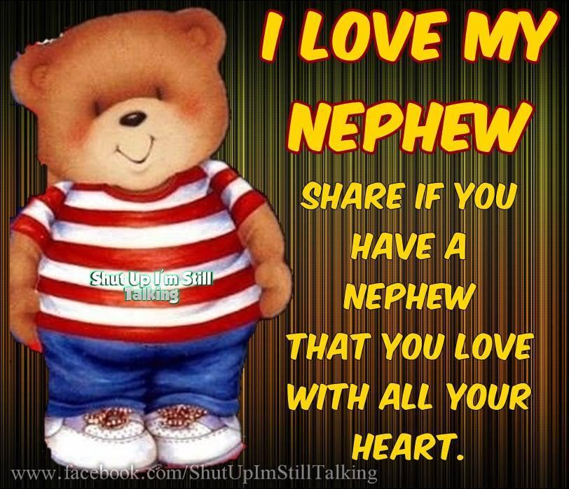 Newborn Nephew Quotes. QuotesGram
