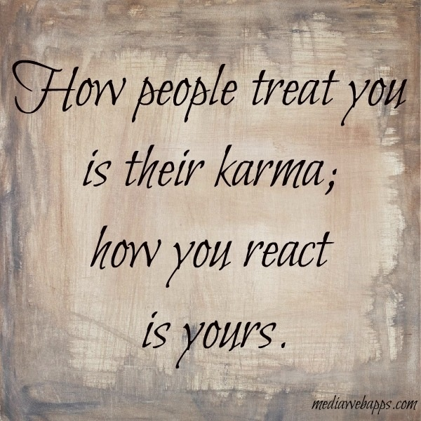 Bible Quotes Revenge: Bible Quotes On Karma. QuotesGram