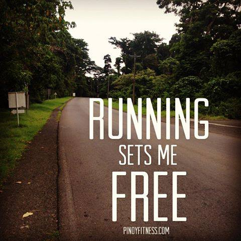 marathon training quotes quotesgram