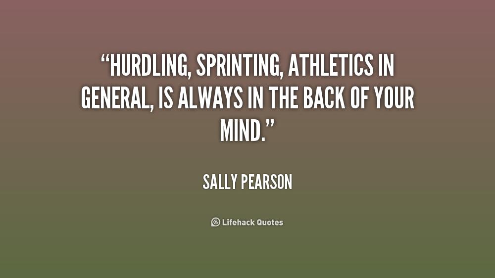 Tom Brady Website >> Sprinting Running Quotes. QuotesGram