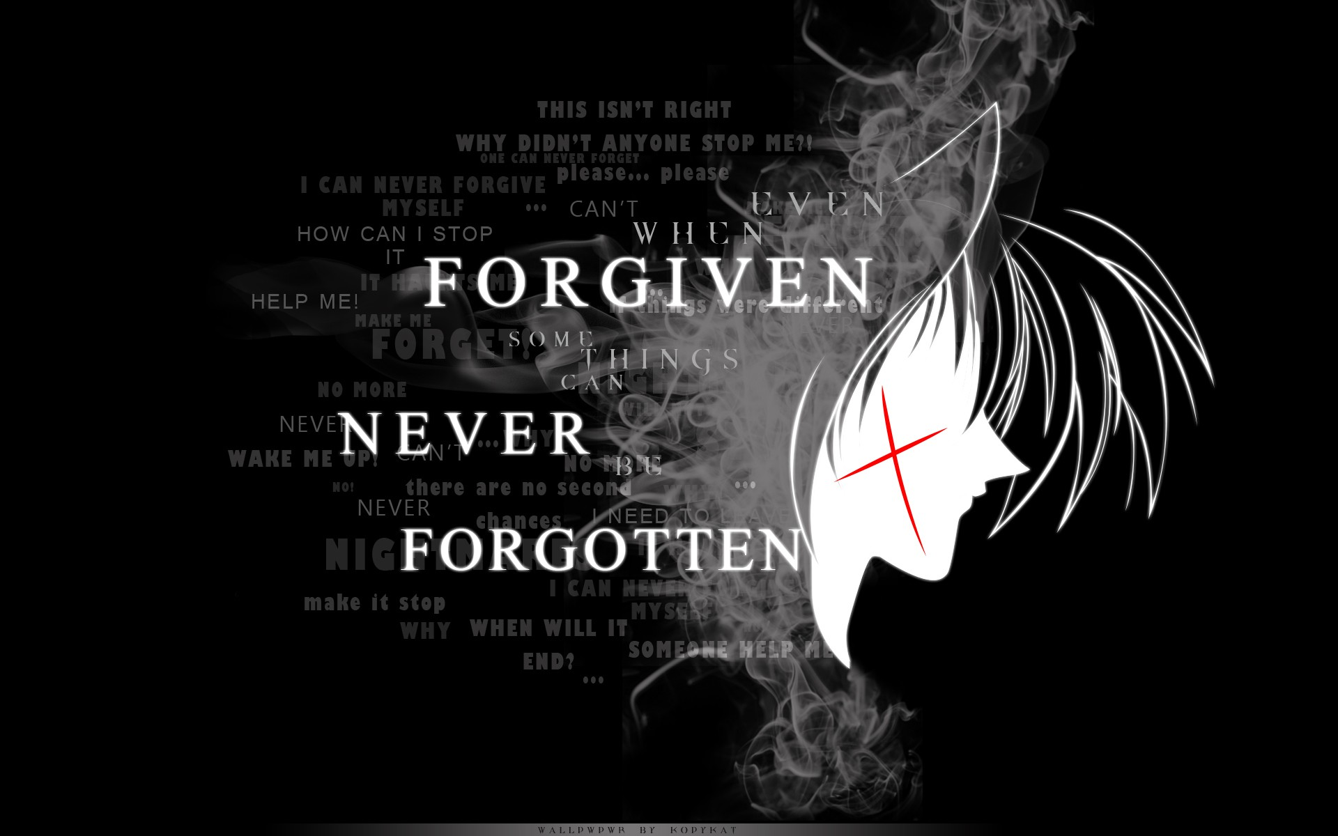 Darker Than Black Quotes: Rurouni Kenshin Quotes About. QuotesGram