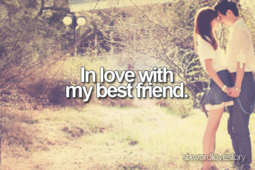 Love Quotes For Friends Falling In Love: Friends Into Lovers Quotes. QuotesGram