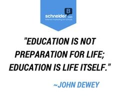education is life itself essay Independent learner study skills for independent learners education essay print organisation is widely thought to be the key to success in life itself.