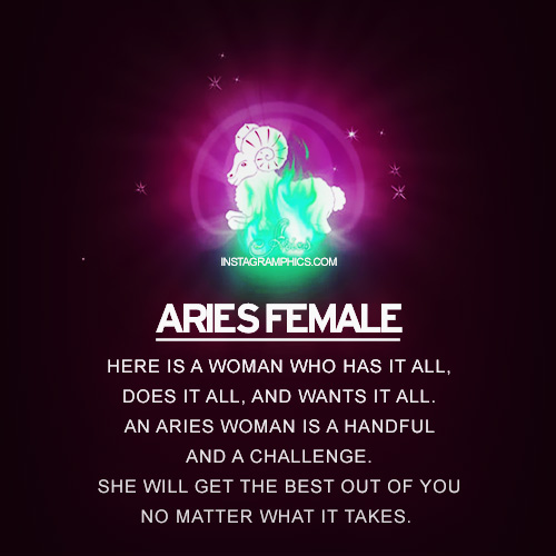 Ring Of Fire 8 Things To Know Before Dating An Aries Man Or Woman
