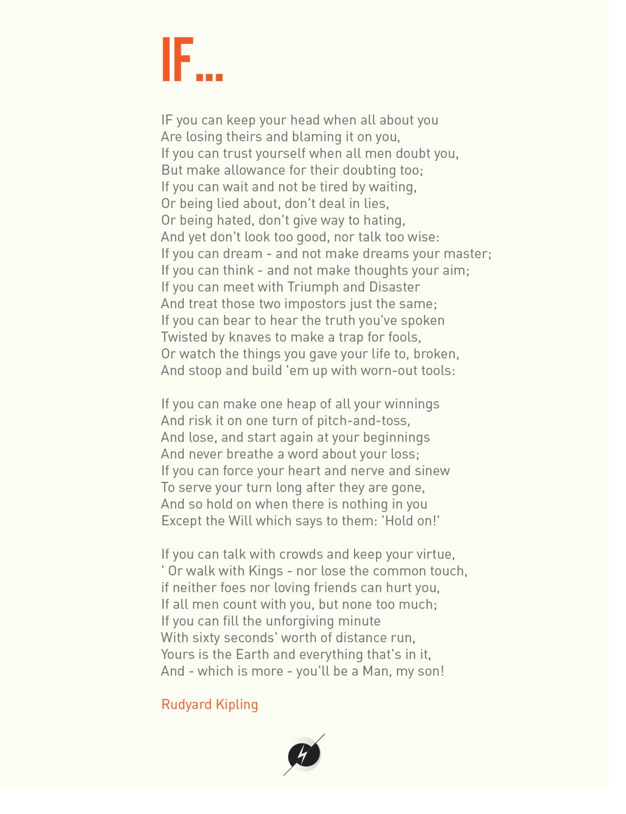 Negociar demostración Faial  Famous Quotes By Rudyard Kipling. QuotesGram
