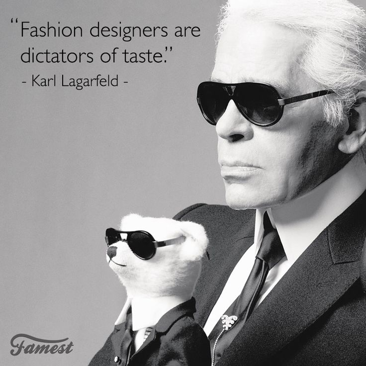 Clothes Design Quotes Quotesgram