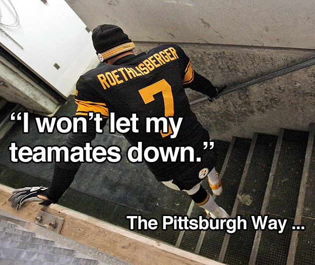 Pittsburgh Quotes: Pittsburgh Sports Quotes. QuotesGram