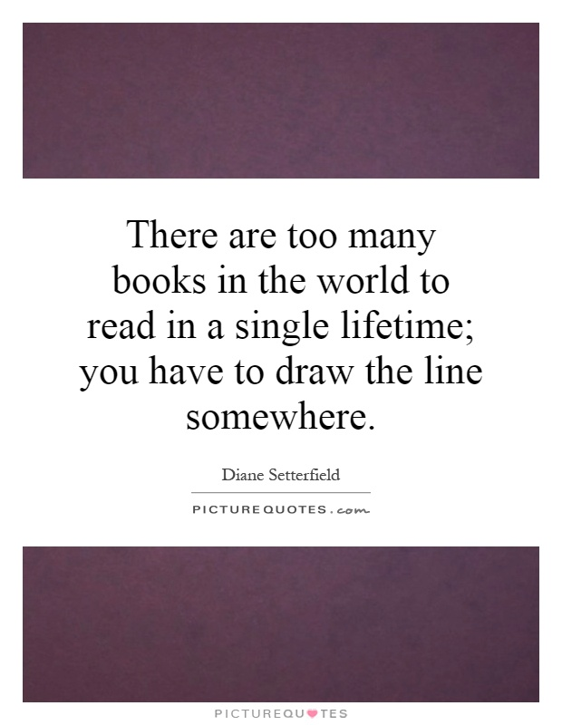 Drawing Smooth Lines Quotes : This where i draw the line quotes quotesgram