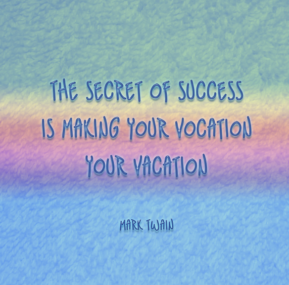 Quotes About Vacation With Family: Summer Vacation Quotes. QuotesGram