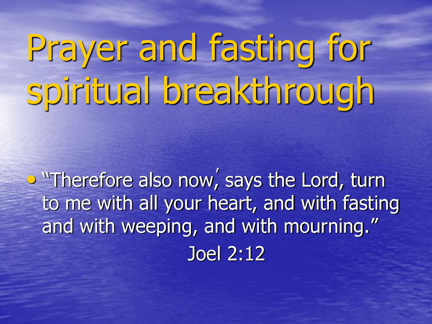 Bible Quotes On Fasting. QuotesGram