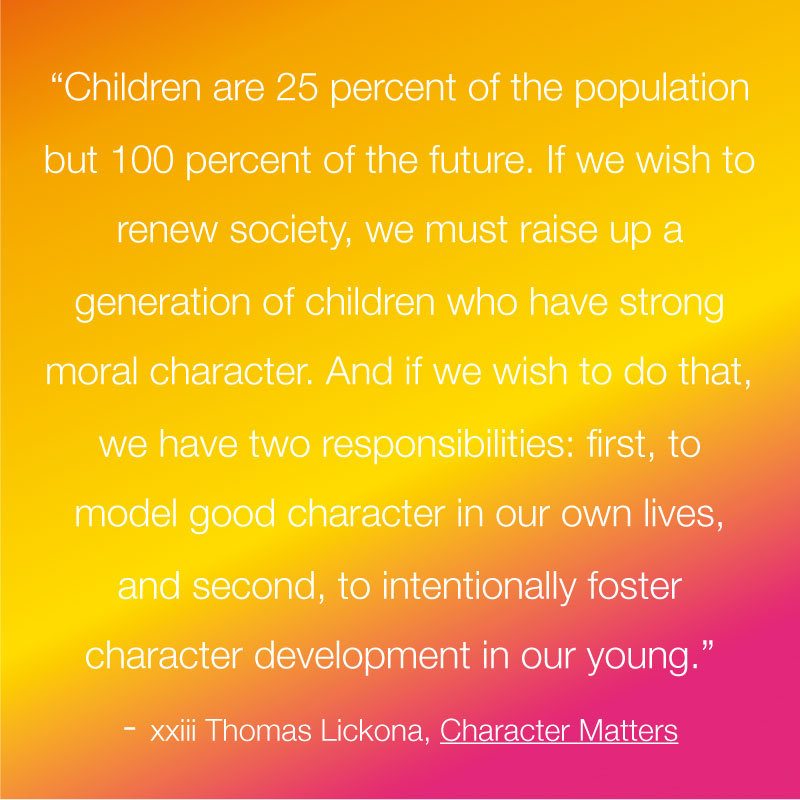 Character Quotes: Quotes About Character Traits. QuotesGram