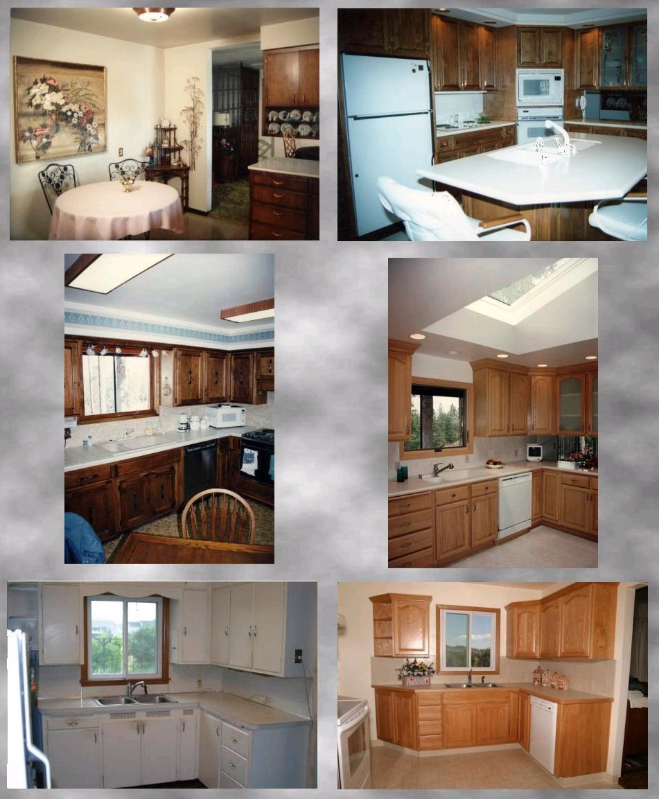 Kitchen Renovation Quotes: Kitchen Remodeling Quotes. QuotesGram