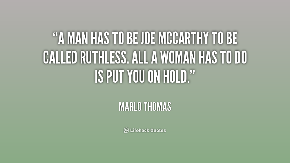 Ruthless Quotes. QuotesGram