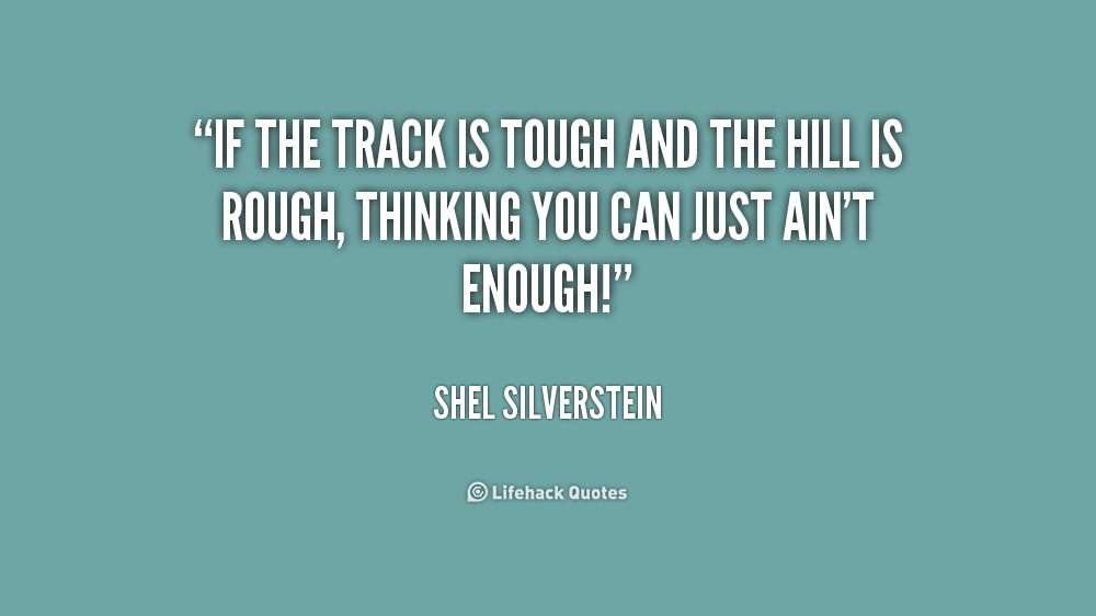 Motivational Quotes From Shel Silverstein: Shel Silverstein Quotes About Family. QuotesGram