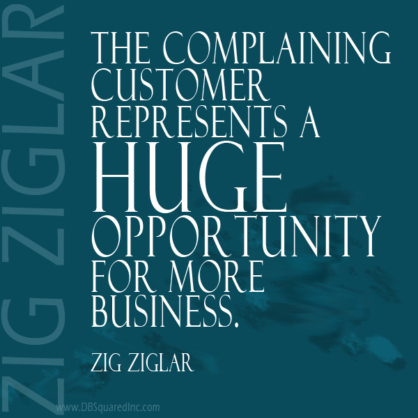 Quotes For Employee Motivation: Quotes About Business Opportunities. QuotesGram