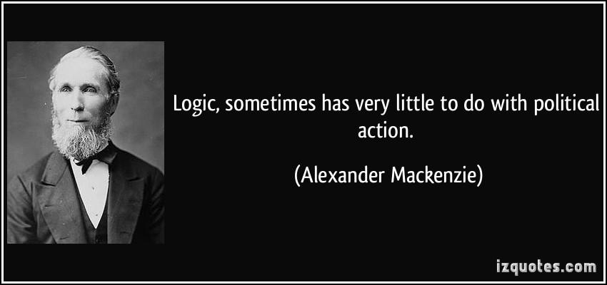 Love And Logic Quotes. QuotesGram