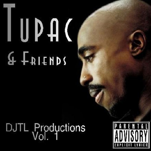 Tupac Smile Quote: Tupac Quotes About Friends. QuotesGram