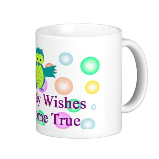 Wishes Do Come True Quotes