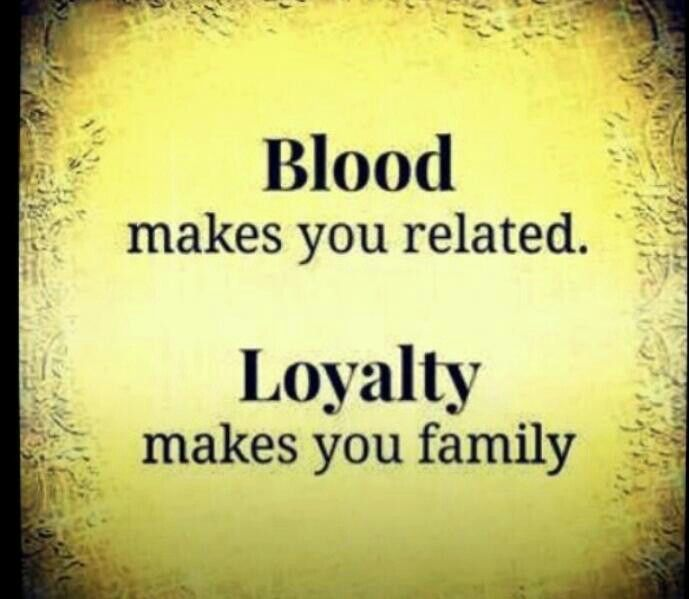 Family Related Quotes. QuotesGram
