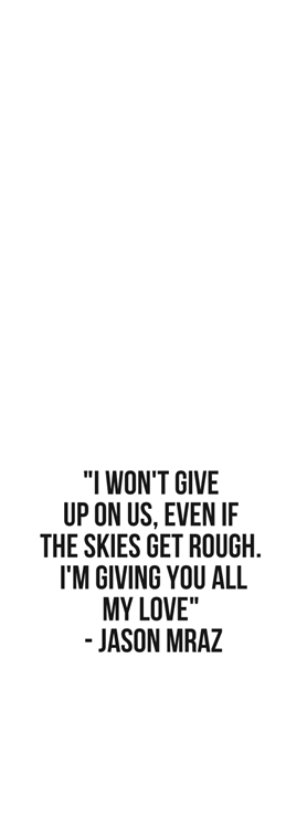 Quotes About Life White Background Quotesgram