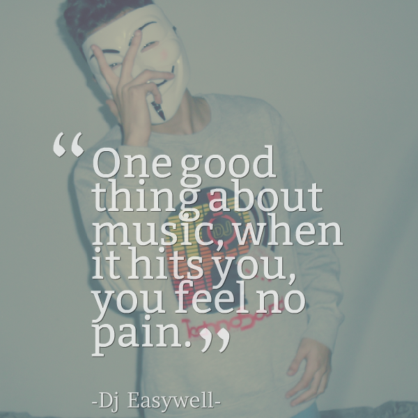 One Thing Is Certain Quotes: No More Pain Quotes. QuotesGram