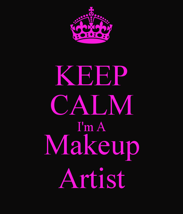Make Up Artist Quotes. QuotesGram