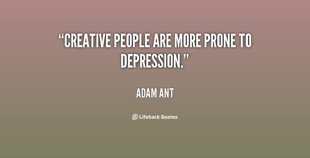 Creative People Quotes. QuotesGram Creativity Quotes And Sayings