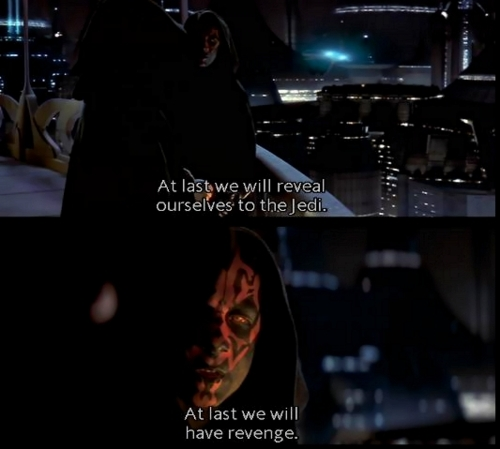 Palpatine Quotes: Star Wars Emperor Quotes. QuotesGram
