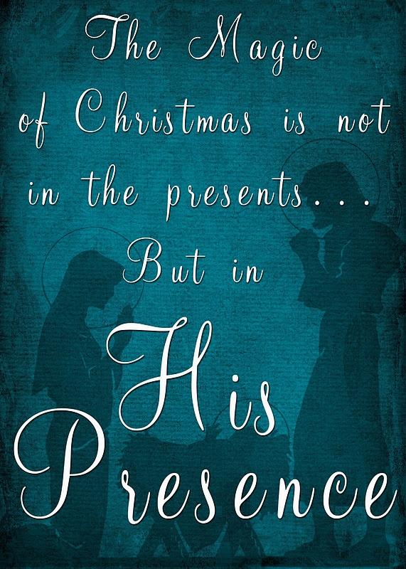 Celebrating Jesus Birth Quotes Or Sayings. QuotesGram