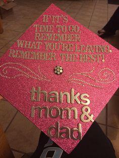 Soccer Quotes For Graduating Seniors Quotesgram