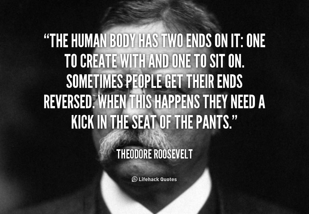 Human Soul Quotes Quotesgram: Human Body Quotes. QuotesGram