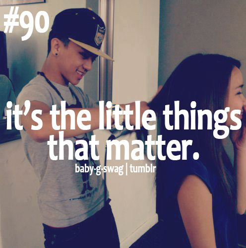 Couples Photo Malayalam Quotes: Baby Girl I Love You Quotes. QuotesGram