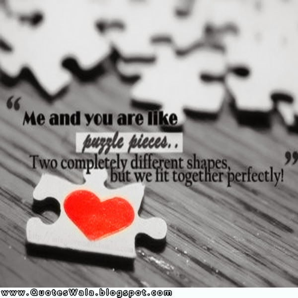 Her sweet love from heart the quotes for 43 Sweet