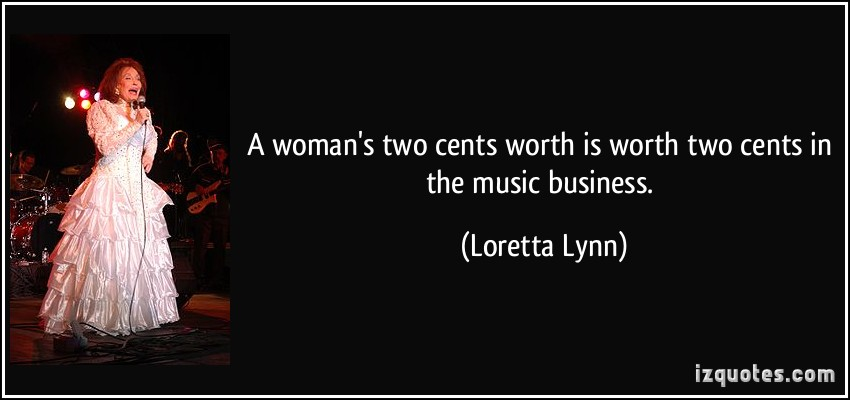 Quotes On A Woman S Worth. QuotesGram