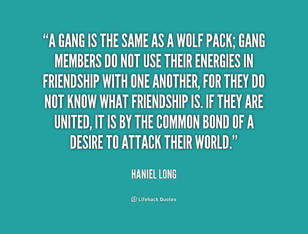 Mula Gang Bae Quotes Quotesgram
